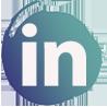 Controller onDemand LinkedIn